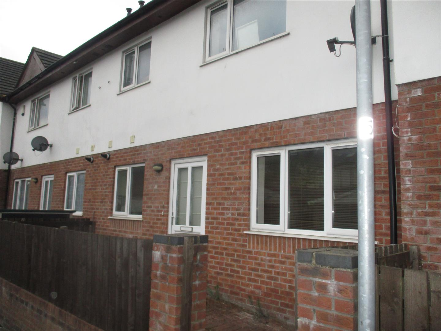 1 Bedroom Property for sale in Off Redcliffe Avenue, Canton, Cardiff